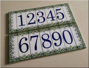 Numeri-civici-componibili--modulari-1