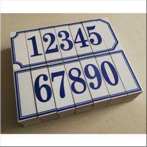 Numeri-civici-componibili--modulari-2